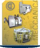 Catálogo CMeccanica