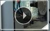 Vídeo 04
